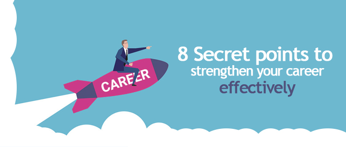 strengthen-your-career-effectively