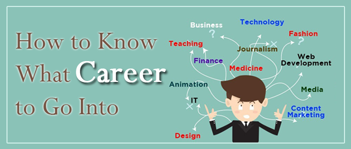 what-career-to-go-into
